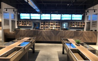 WSLITV – Thrive set to open new location in southern Illinois