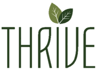 Thrive Dispensary